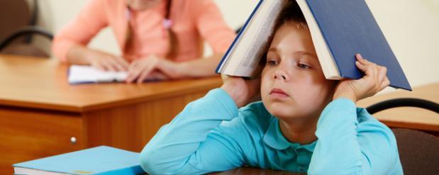 Учительница екатеринбургского лицея №130, оскорблявшая детей, написала заявление об уходе
