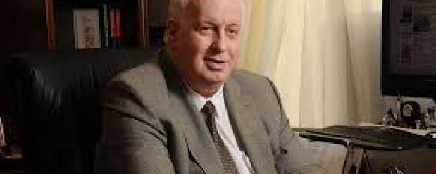 В Екатеринбурге умер известный пластический хирург Сергей Нудельман