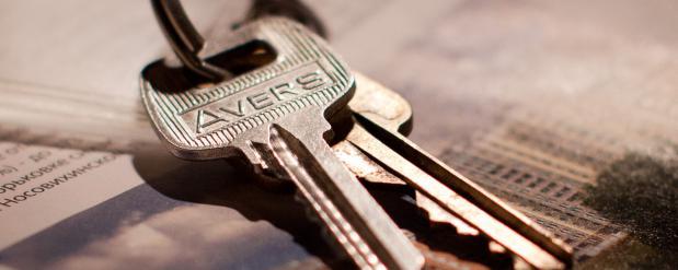 Более 100 обманутых дольщиков в Екатеринбурге получили долгожданное жилье