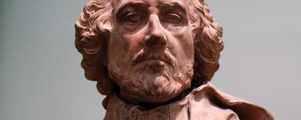 Февраль в Екатеринбурге посвятили Уильяму Шекспиру