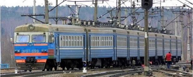 В Свердловской области из Каменск-Уральска в Егоршино будет ходить электричка