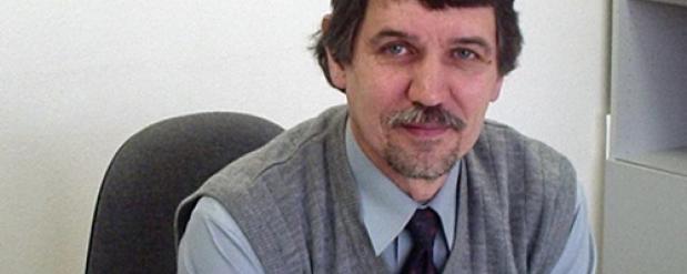 Известный защитник прав автовладельцев умер в Екатеринбурге