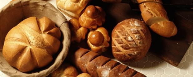 Из-за пожара на «Тагилхлеб» дефицита хлебобулочных изделий в городе не будет