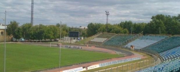 На ремонт екатеринбургского стадиона «Уралмаш» выделили денег меньше, чем обещали
