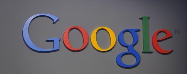 За чтение почты екатеринбуржца корпорацию Google оштрафовали на 50 тысяч рублей
