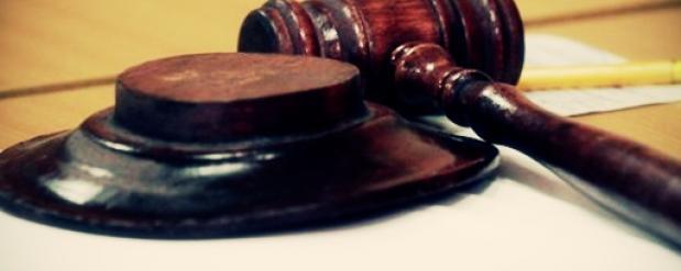 В Свердловской области вынесли приговор за убийство шумных соседей
