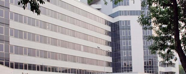 Одни екатеринбургские муниципальные транспортники отсудили 8,5 миллионов рублей у других