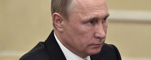 Путин потребовал разобраться с ситуацией вокруг Нижнетагильского завода теплоизоляционных изделий