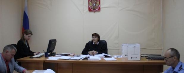 На Урале двух иностранцев обвиняют в совершении серии автомобильных краж