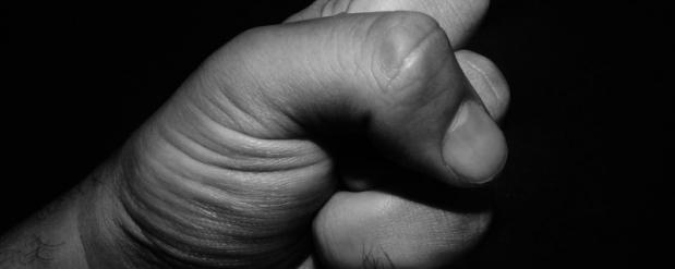 Девушку-кондуктора и водителя маршрутки побили пассажиры в Екатеринбурге