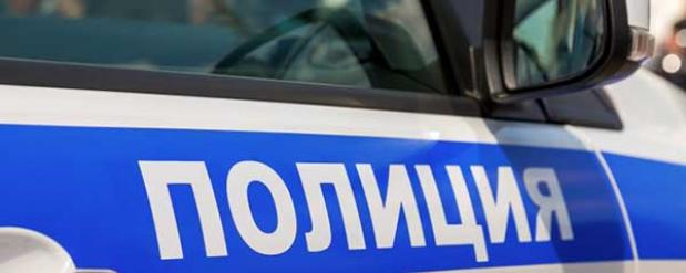 В Екатеринбурге из-за угрозы теракта были эвакуированы четыре торговых центра