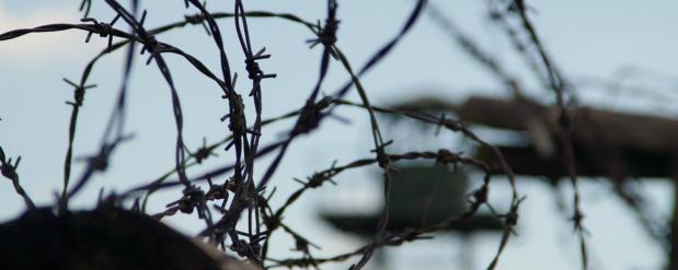 Екатеринбуржец отсудил деньги у Минфина больше чем за год незаконного ареста