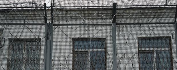 Вынесен приговор жителю Ирбита, который изнасиловал, после чего убил девушку после знакомства в кафе