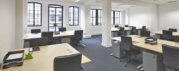 Эксперты отмечают рост стоимости офисной аренды