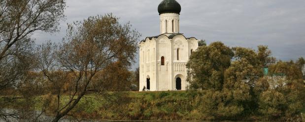 В Екатеринбурге прошел опрос о том, где будет воздвигнут храм