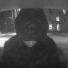 На Урале полиция нашла вора, который снял деньги с чужой банковской карты, по камерам наблюдения