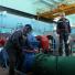 """В Екатеринбурге """"Водоканал"""" будет ликвидировать дефицит воды за 34 миллиона рублей"""