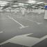 Паркинг у Центрального стадиона откроют для жителей Екатеринбурга после чемпионата мира